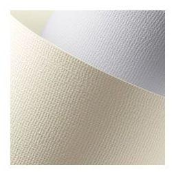 Papiery Folie Karton Wizytowkowy 230g M2 Faktura Mozaika Kolor Bialy