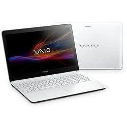 Sony VAIO  SVF1521B7EW