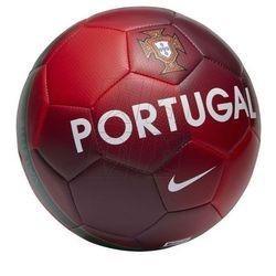 Piłka nożna Nike Portugal Prestige SC2816-687