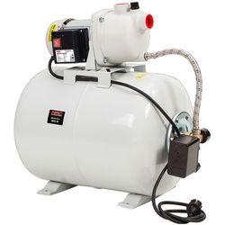 Hydrofor BSE80-50-K 800W 50l NAC