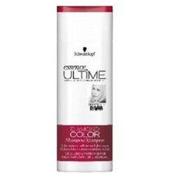 SCHWARZKOPF Essence Ultime Diamond Color Shampoo szampon do wlosow farbowanych nadajacy polysk 250ml