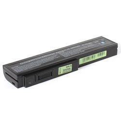L062066. Bateria L062066. Akumulator do laptopa Asus. Ogniwa RK, SAMSUNG, PANASONIC. Pojemność do 8700mAh.