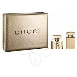 Gucci Premiere Woman 100ml EdP