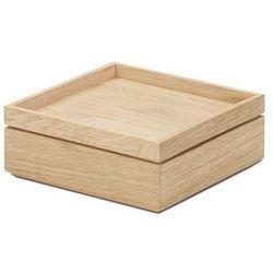 Skagerak NOMAD Pudełko z Pokrywką