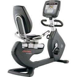 Life Fitness 95R Inspire
