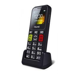 Emporia Telme C150