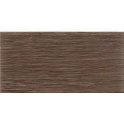 Gres szkliwiony Nodo Brown Opoczno 29,7x59,8cm