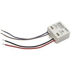 Kanlux 18040 - Transformator elektryczny DRIFT 0-6W/12V