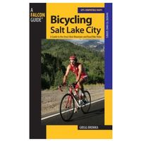 Bicycling Salt Lake City