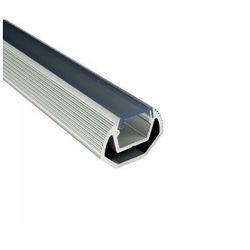 profil aluminiowy CORNER 2.0m prz