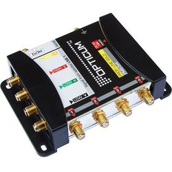 Multiswitch 5-WE/4-WY PMS-5x4