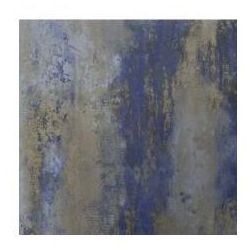 Gres Szkliwiony Earth Cobalt GRS-302 60x60 Ceramstic