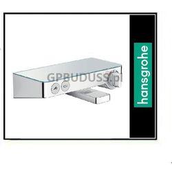 Bateria Hansgrohe  13151400