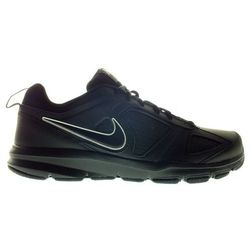 Buty Nike T-LITE XI - 616544-007 148 zł bt (-35%)