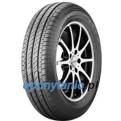 Federal SS-657 165/70 R14 85 T