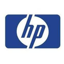 Pamięć RAM 4GB HP ProLiant SL170s G6 DDR3 1333MHz ECC Registered DIMM | 604504-B21