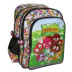 Plecak 15 Moshi Monsters