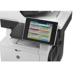 HP LaserJet Enterprise M525f