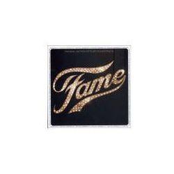 Fame (OST) (Polska cena)