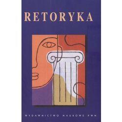 Retoryka (opr. miękka)