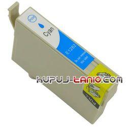 T1282 tusz do Epson (BT) tusz Epson SX230, Epson SX420W, Epson SX425W, Epson SX235W, Epson SX130, Epson SX125, Epson S22