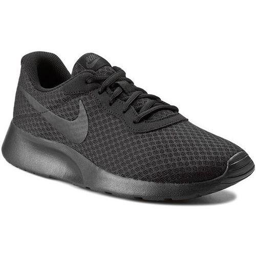 Nike Tanjun Sneaker BlackBlack