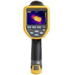Kamera termowizyjna Fluke FLK-TIS55 9HZ, -20 do +450 °C, 220 x 165 px