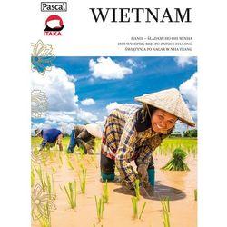 Wietnam Pascal Złota Seria