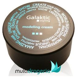 GALAKTIC Modeling Cream Krem modelujący 150 ml