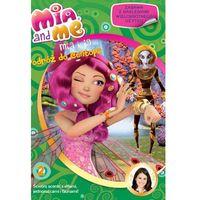Mia and Me 2 Podróż do Centopii (opr. broszurowa)