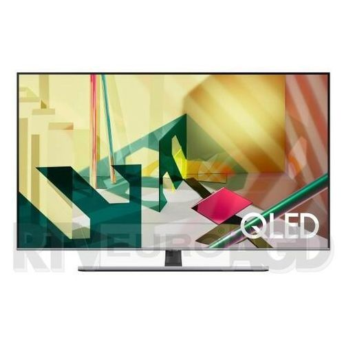TV LED Samsung QE55Q75