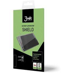 3mk Shield do iPhone 6 PLUS