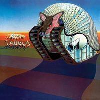 Emerson Lake, Palmer - TARKUS