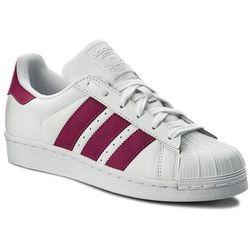 567ea8a70e4de juniorskie buty sportowe adidas f10 traxion tf j w kategorii Buty ...