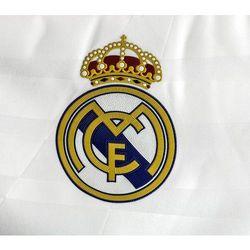 Koszulka meczowa Adidas Real Madryt WC 109.00 (-0%)