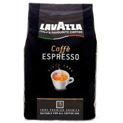 Kawa LAVAZZA Caffe Espresso 1 kg