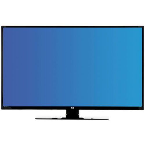 TV LED JVC LT-40VF42