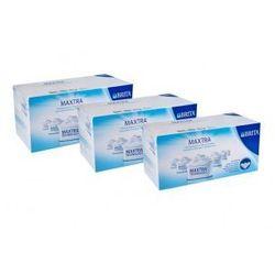 Filtr wody do dzbanków BRITA MAXTRA Flow Control - 12 szt.