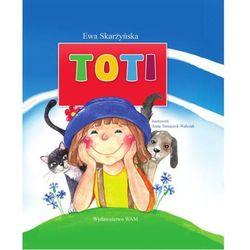 TOTI (opr. twarda)