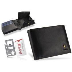 f71b4c852399a portfele portmonetki portfel meski puccini p 20438 braz braz ...