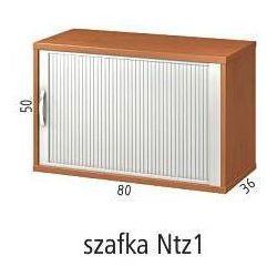 Szafka wisząca Ntz1