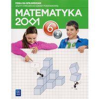 W.MAT 2001.KL.6 ..CW.2 2014-WSIP (opr. broszurowa)