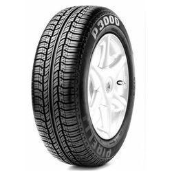 Pirelli P3000 175/70 R14 84 T