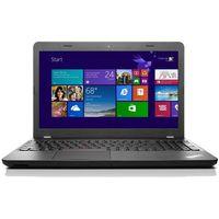 Lenovo ThinkPad  20DH0008PB