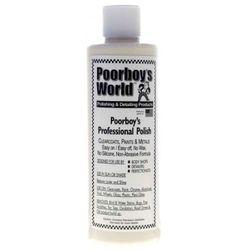 Poorboy's Professional Polish 473ml