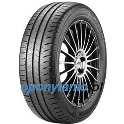 Michelin ENERGY SAVER 205/55 R16 94 V