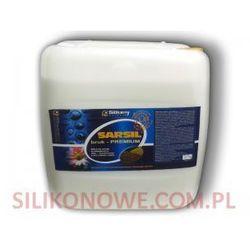 SARSIL bruk PREMIUM - 30 kg