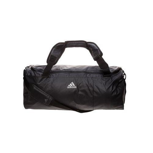 a141bc17bf5a9 ADIDAS PERFORMANCE Torba sportowa czarny - porównaj zanim kupisz