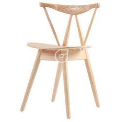 Krzesło Roots by CustomForm