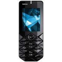 Nokia 7500 Supernova Zmieniamy ceny co 24h (--98%)